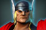 File:Thor-teaser2.png