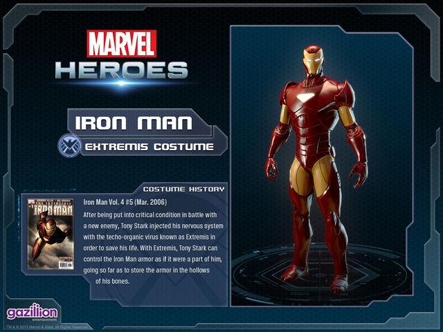 File:Costume ironman base.jpg