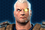 File:Cable 0.png