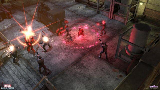 File:2 combat deadpool scarlet witch.jpg