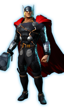 File:Thor-modern-costume.png