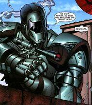 130945-133804-titanium-man super