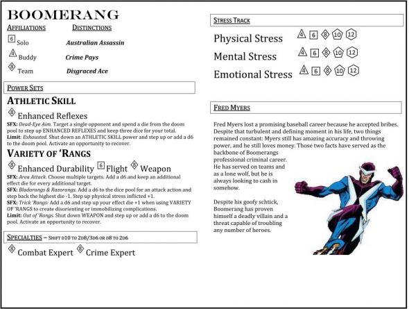 Boomerang-data-file1