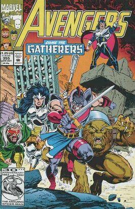 32559-2128-36324-1-avengers-the super