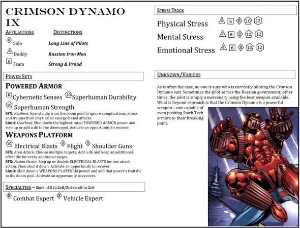 Crimson-dynamo-data-file1