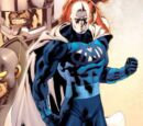 Blue Marvel (Hero Datafile)