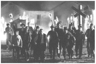 The-angry-mob