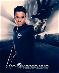File:Mr-fantastic.jpg