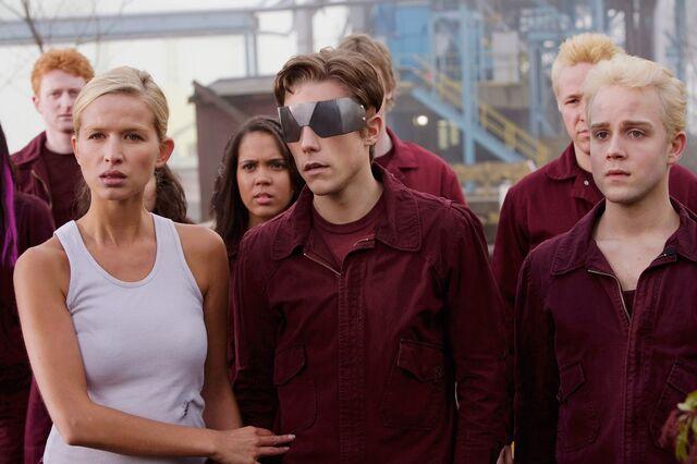 File:Scott WolverineMovie.jpg