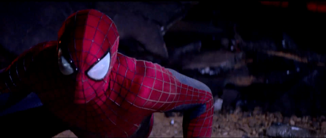 File:Spider-Man on the ground.png