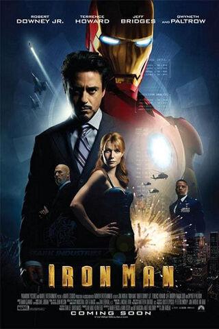 File:Final-ironman-poster2-big.jpg