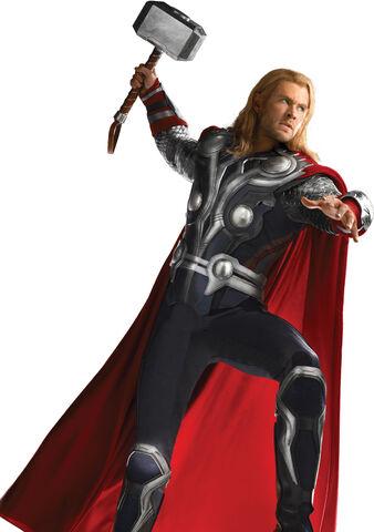 File:TheAvengers Thor2.jpg