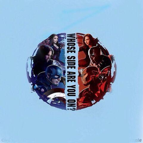 File:Captain America Civil War Promo 35.jpg