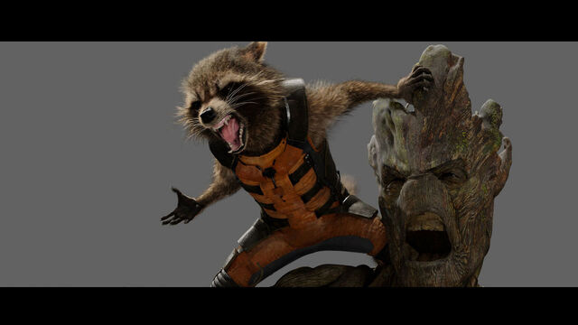 File:Rocket and Groot Headshot.jpg