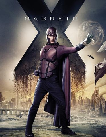 File:YoungMagneto.jpg