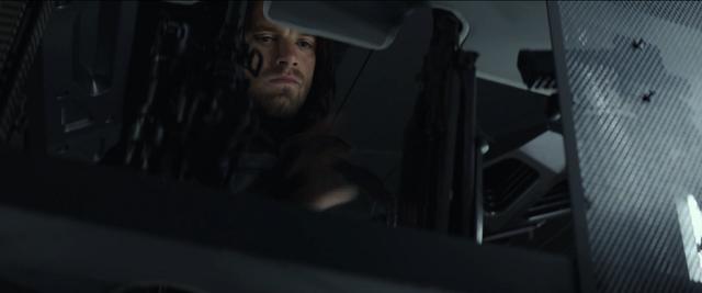File:Captain America Civil War 42.png