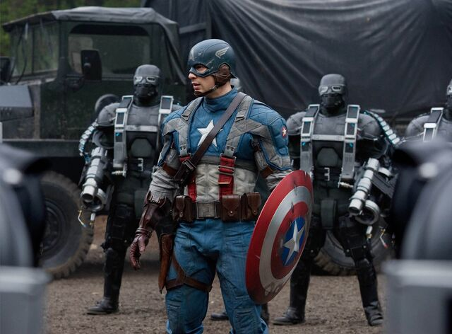 File:Captainamericaew.jpg