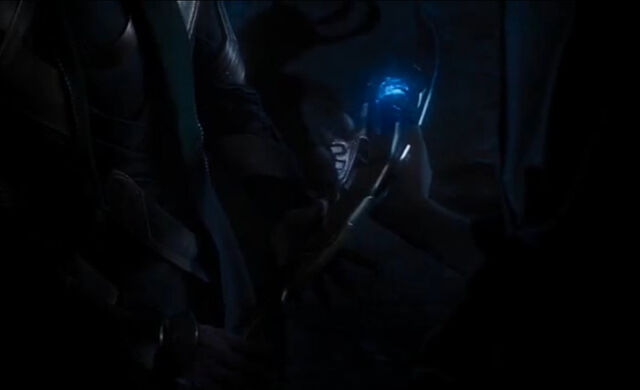 File:Loki and Thanos.jpg