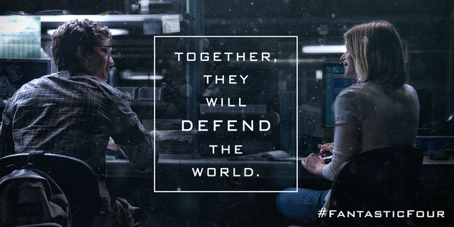 File:Together They Will Defend The World.png