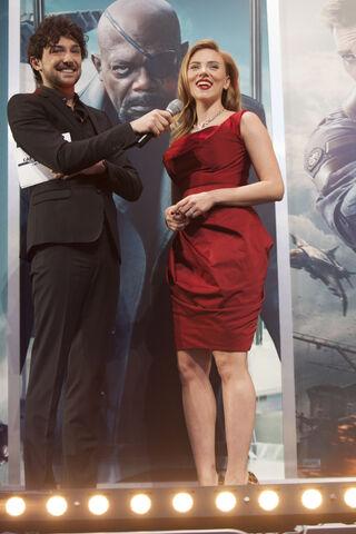 File:Captain-America The-Winter-Soldier London-Premiere 010.jpg