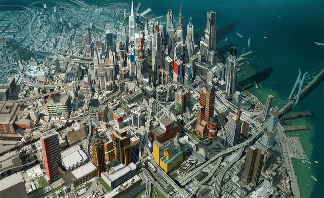 File:San Fransokyo Aerial View.jpg