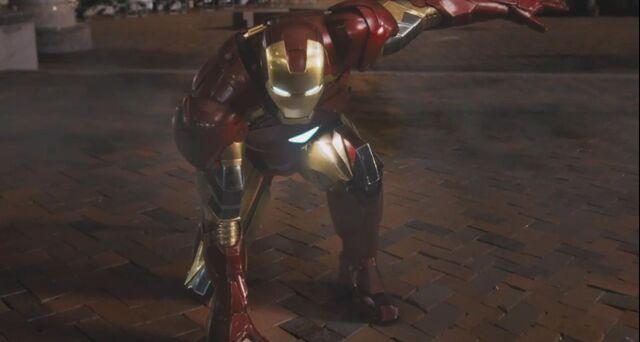 File:Avengers Mark VI.jpg