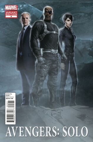 File:Avengers solo5.jpg