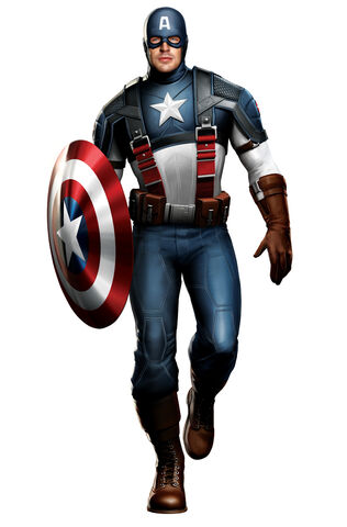 File:Captain America promoart.jpg