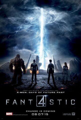 File:2015 Fantastic Four Poster.jpg