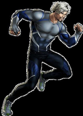 File:Avengers Age of Ultron Quicksilver Portrait Art.png