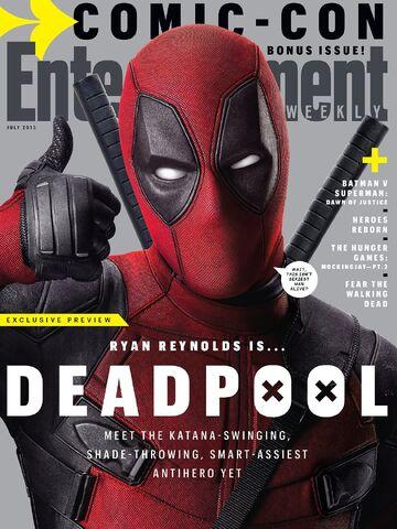 File:Deadpool EW Poster.jpg