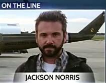File:Jackson Norris WHIH Image.JPG