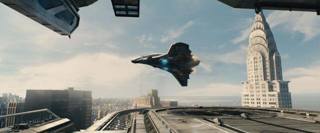 File:Avengers Quinjet.jpg