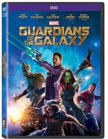 File:Guardians Of The Galaxy DVD Cover.jpg