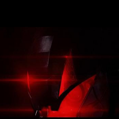 First Look at Ultron in the Title Reveal Teaser