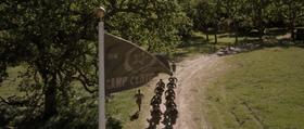 CampLehigh
