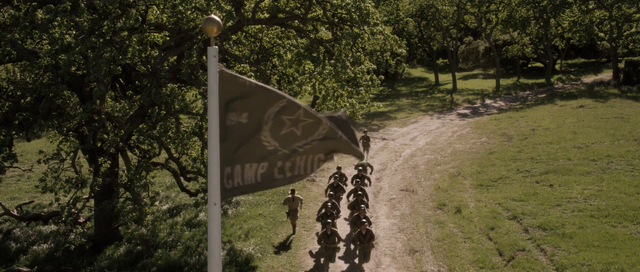 File:CampLehigh.png