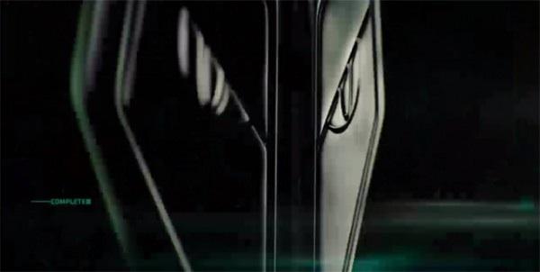 File:Kraven Spear.jpg
