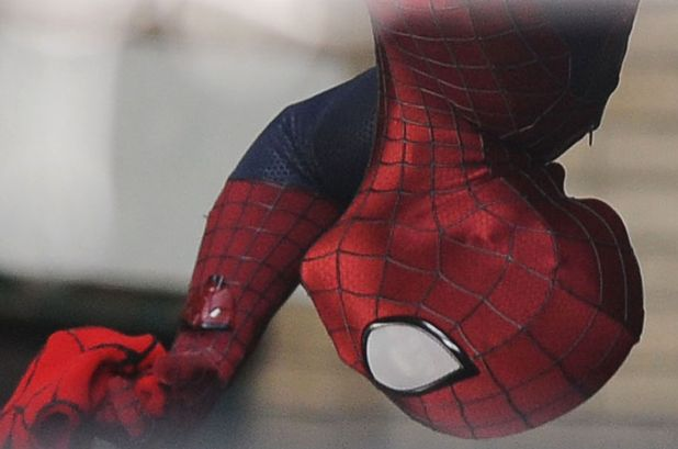 File:Movies-the-amazing-spider-man-2-still-1.jpg