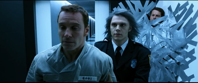 File:Quicksilver make it to the elevator.png
