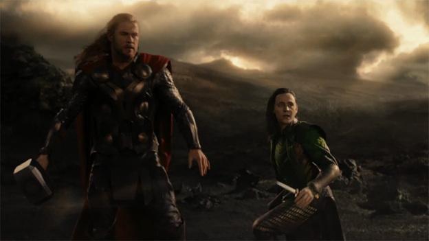 File:Thor and Loki 1.jpg