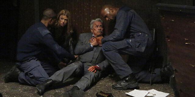 File:Agents-of-SHIELD-S02E15-When-SHIELD-Fell.jpg