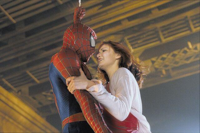 File:2002 spider man 017.jpg
