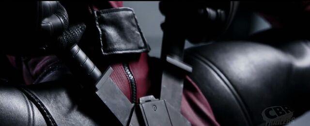 File:Deadpool TV Spot Still 5.JPG