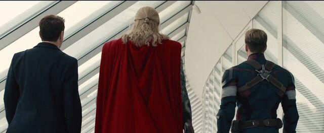 File:New Avengers Facility 006.JPG