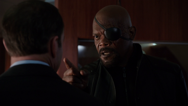 File:NickFury3-AoS084.png