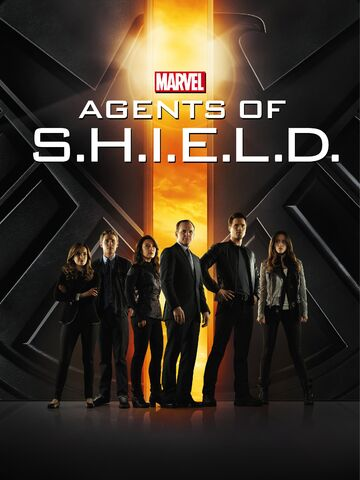 File:Agents of S.H.I.E.L.D. poster.jpg