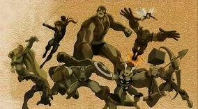 Avengers na1