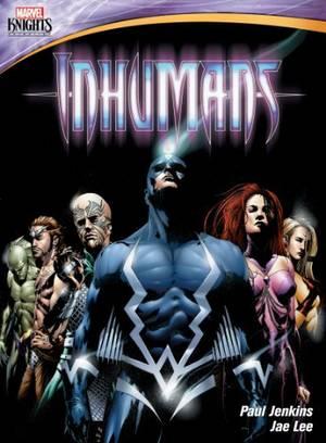 File:Inhumans DVD.jpg