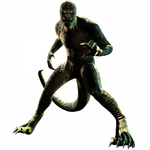 File:ASM-Lizard-Art-Render-1-600x600.png